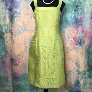 👉🏼👉Nygard Collection Great looking Summer Dress